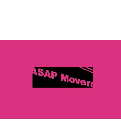 Local & Mainland Moving